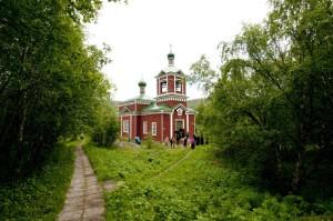 borisoglebskij-xram-1876-goda-postrojki