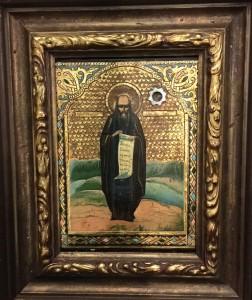 ikona-s-chasticej-moshhej-prepodobnogo-trifona-pechengskogo